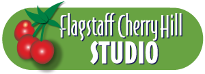 Flagstaff CherryHill Studio Vacation Rental